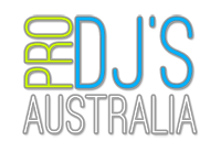 Wedding DJs in Sydney | Pro DJs Australia