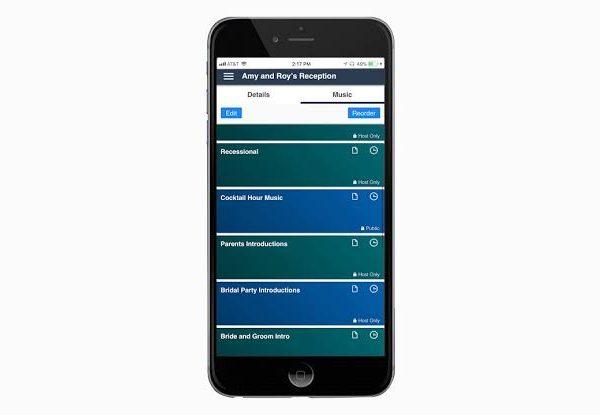 vibo-phone-app