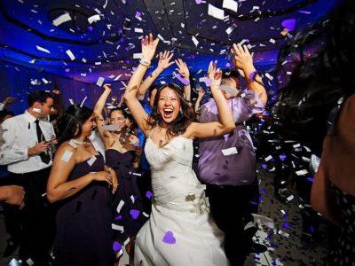 wedding-djs-sydney-04
